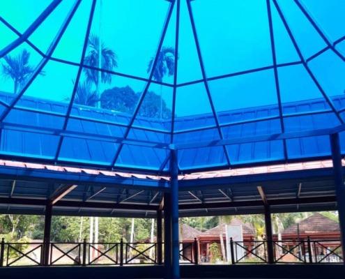 Taman Botani Negara Shah Alam   Public Amenity